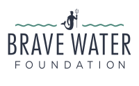 Brave_Water_Foundation_logo_donker